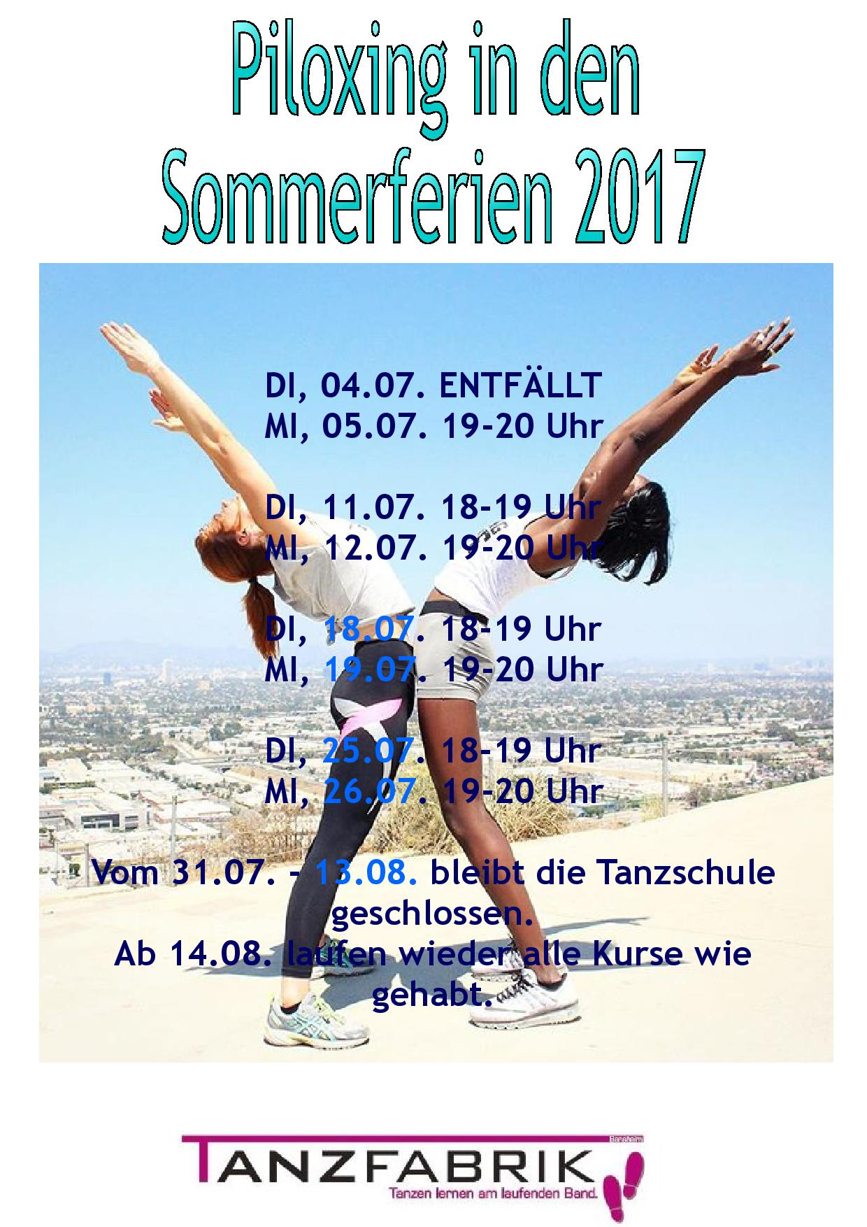 Piloxing Sommerferien_2017-page-001