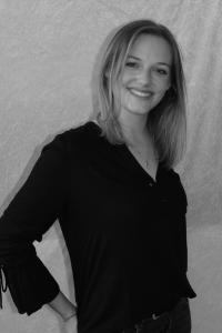Fabienne - ADTV-Tanzlehrerin, ADTV-Kindertanzlehrerin