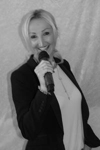Nicole Radig - Tanzschulinhaberin, ADTV-Tanzlehrerin, ADTV-Kindertanzlehrerin